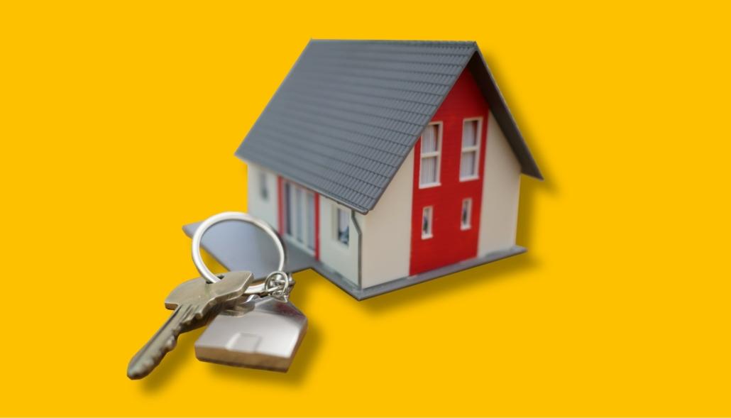 Residence Fiscale Expatrié