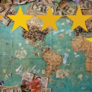 Top 5 Expatriation Fiscale