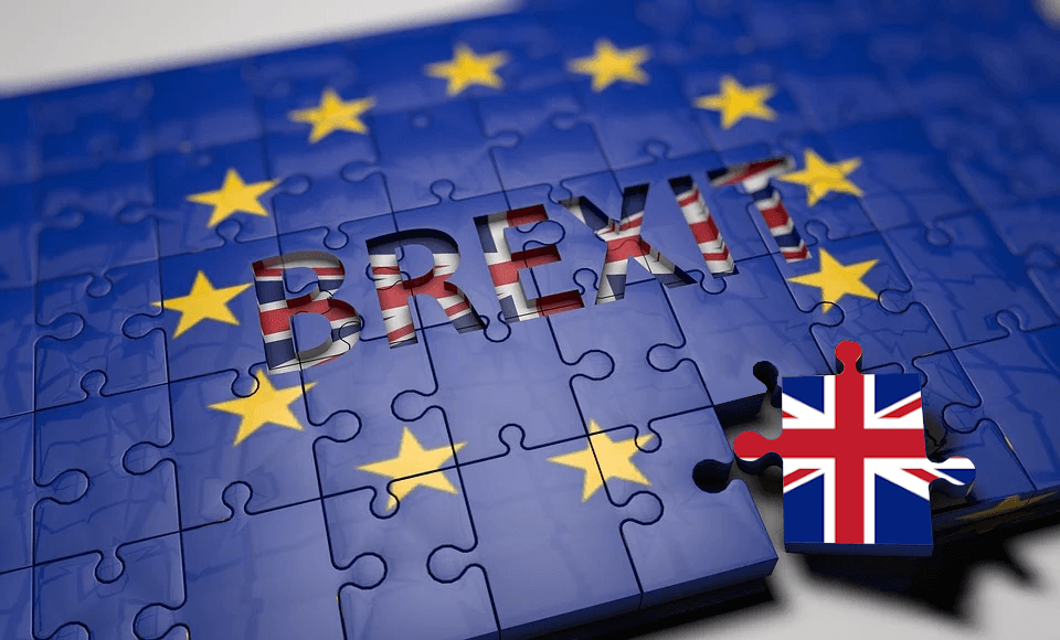 Brexit Expatriation