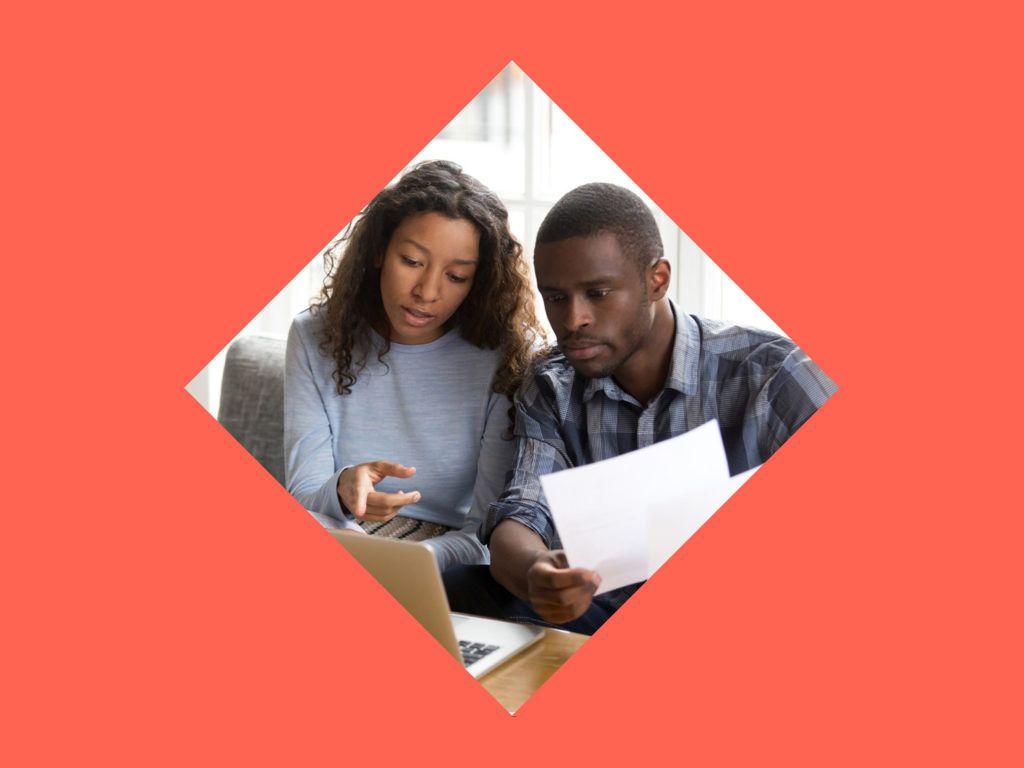 Comment Choisir Votre Assurance Sante Au Meilleur Rapport Garanties