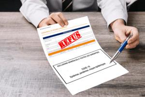 Exclusions Assurance Expatrié