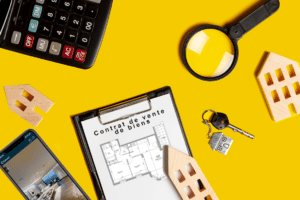 Expatrie Investissement Immobilier