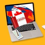 canada forum expatriation