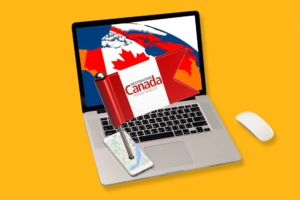 canada forum expatriation