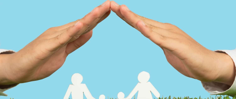 assurance responsabilite civile expatrié