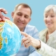 assurance santé expatrié retraite