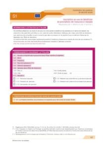 formulaire s1