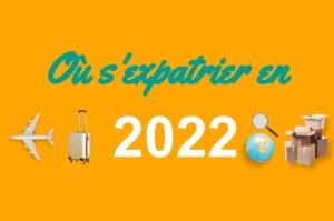 ou sexpatrier 2022