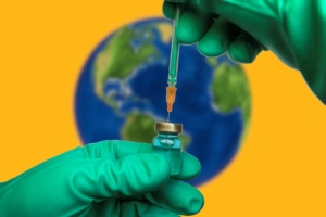 vaccin expatriation covid 19