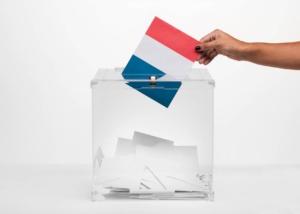 vote en expatriation